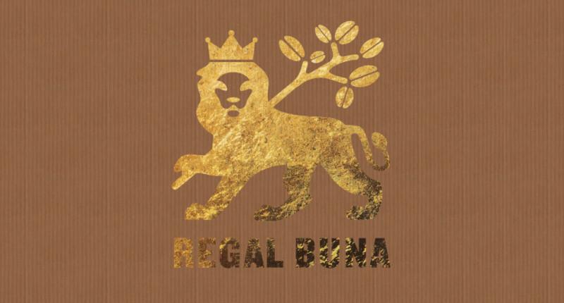 Regal Buna Logo
