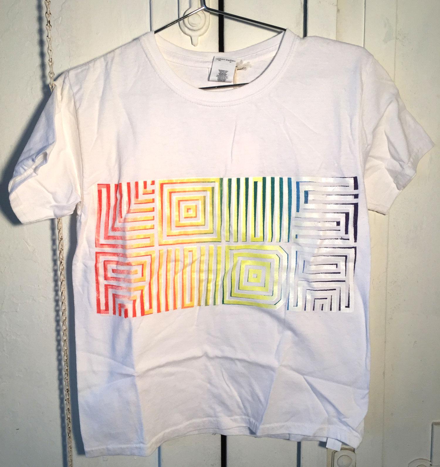 Loisaida_shirt
