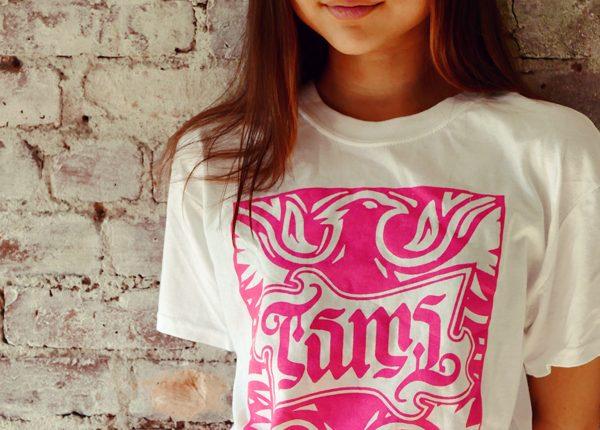 TSMS  T-shirts