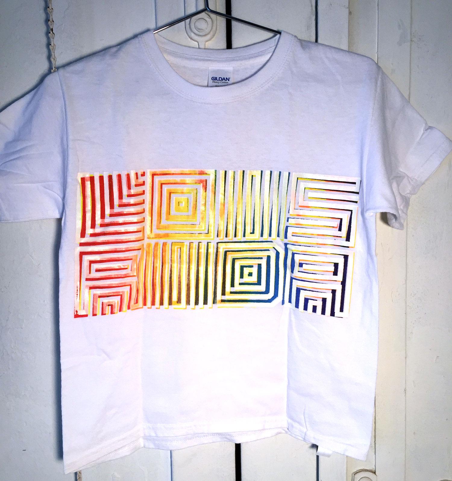 Loisaida_shirt2