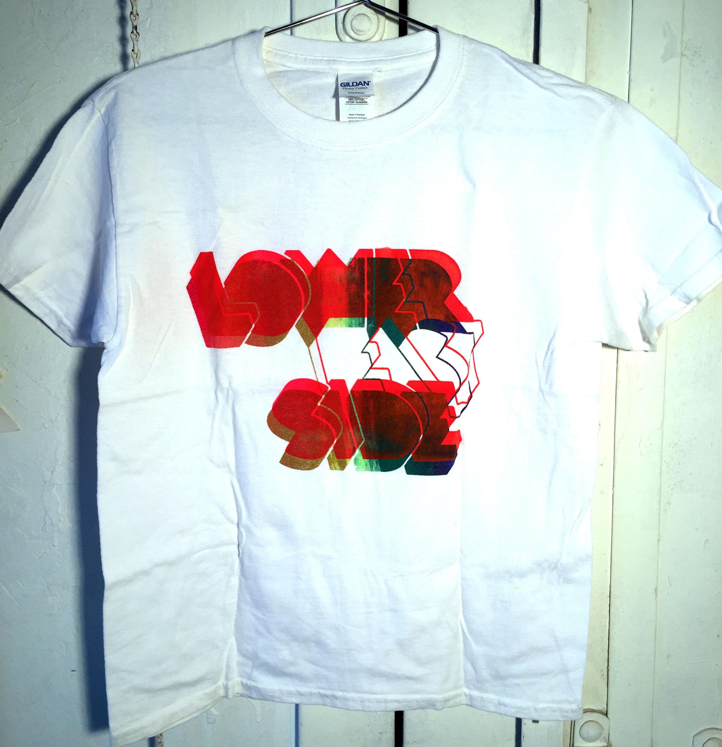 Loisaida_shirt3
