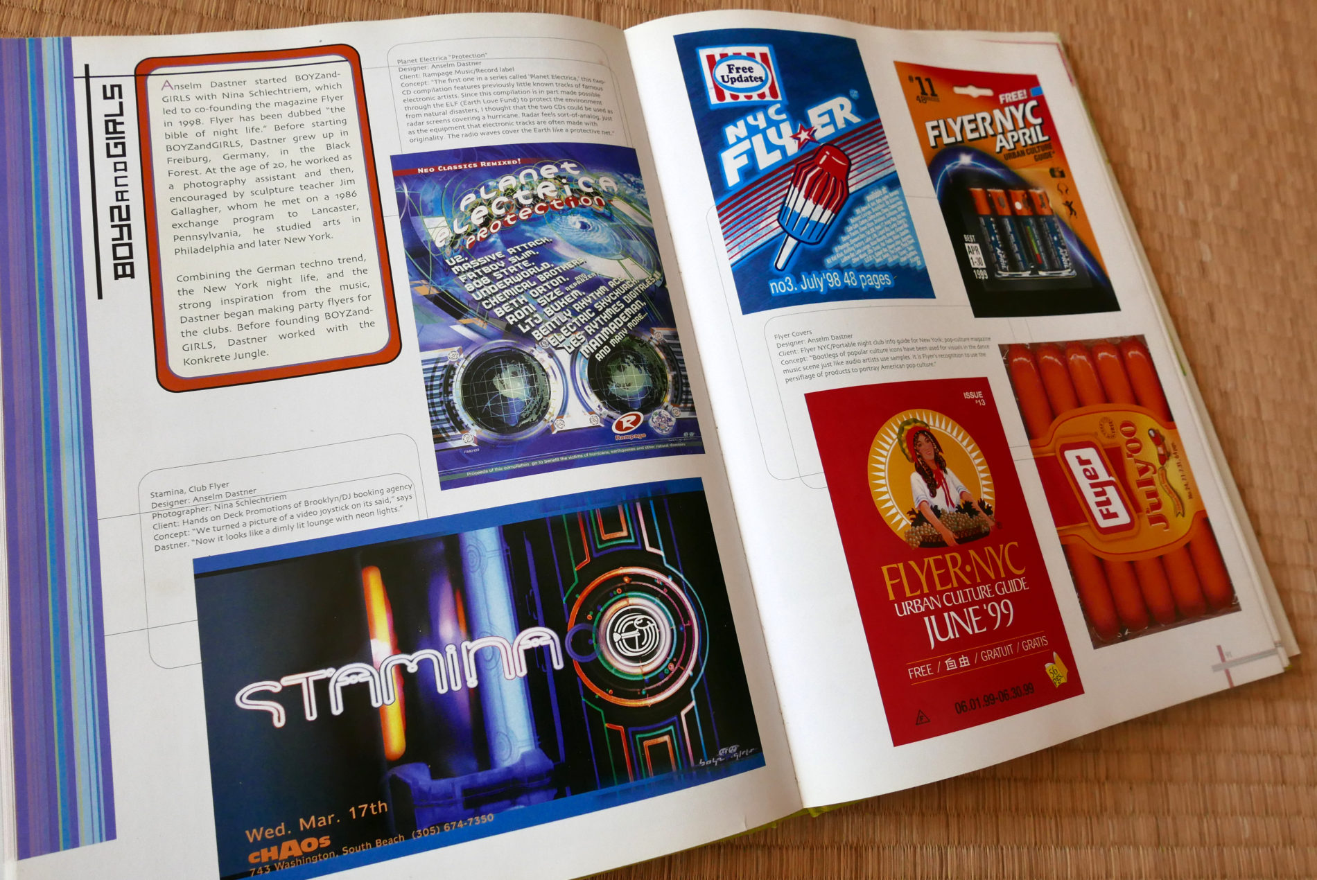 Extreme Design book – Spencer Drate